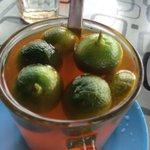 Tak pernah lagi aku minum teh o limau bertimbun laguni😂😂 Gaduh ngan bini ke bang pagi pagi🙄😂 https://t.co/qelqAVlc2J