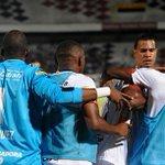 .@DIM_Oficial vuelve a sufrir pero clasifica a cuartos de final de #CopaSudamericana https://t.co/TEhnEhbNM4 https://t.co/Glaz5HZ2XE