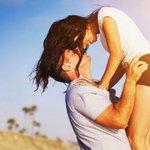 5 Curiosidades que no sabías de las relaciones amorosas 😱❤️👌 https://t.co/QMQ7M4lS5k >> #ConEstaLluviaSeAntoja https://t.co/WV49aNVwKS