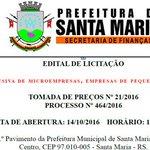 Contingente da Base Aérea de Florianópolis deve ir para Santa Maria – por LuizRoese https://t.co/ousErXMQCQ https://t.co/ds78NZvMcc