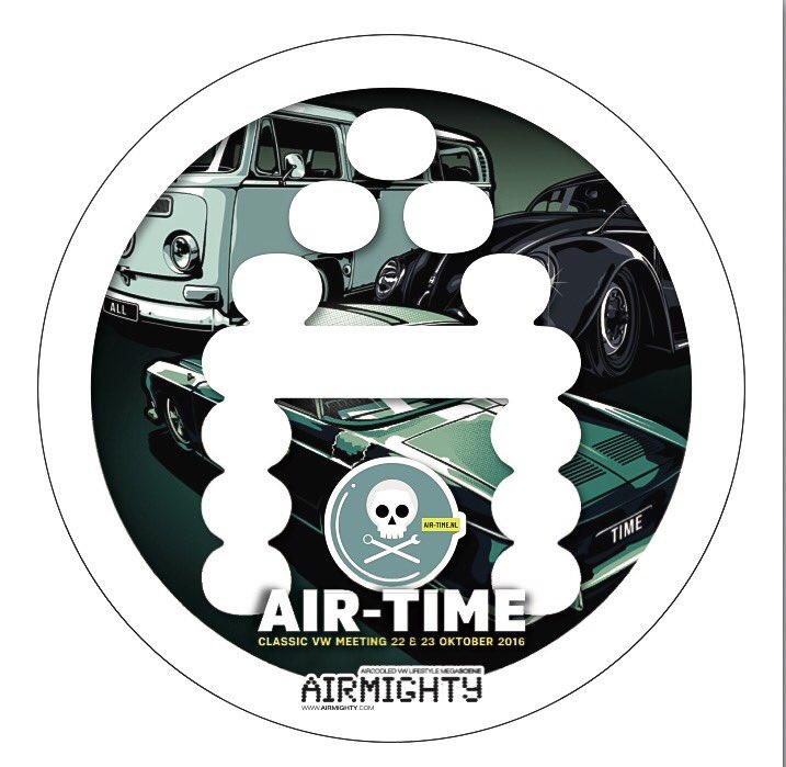 @AirTimeVW