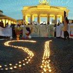 """""""No queremos una víctima más en Colombia"""": Miembros del Parlamento de Alemania. https://t.co/STNsucxGkY https://t.co/bgp8FsZNF8"""
