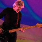 Roger Waters (@rogerwaters) arranca con su serie de conciertos en la Ciudad de México. Foto: @photolivemusic https://t.co/svOYnlPJ4s