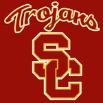 So blessed to receive an offer from the University of Southern California https://t.co/EtmOx4cF8x