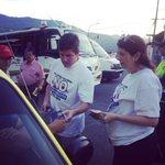 #VotoNoAlPlebiscito Con la comunidad ibaguereña firmes @AlvaroUribeVel @RicardoFerro_ @PalomaValenciaL https://t.co/pz3Yf8E4aa