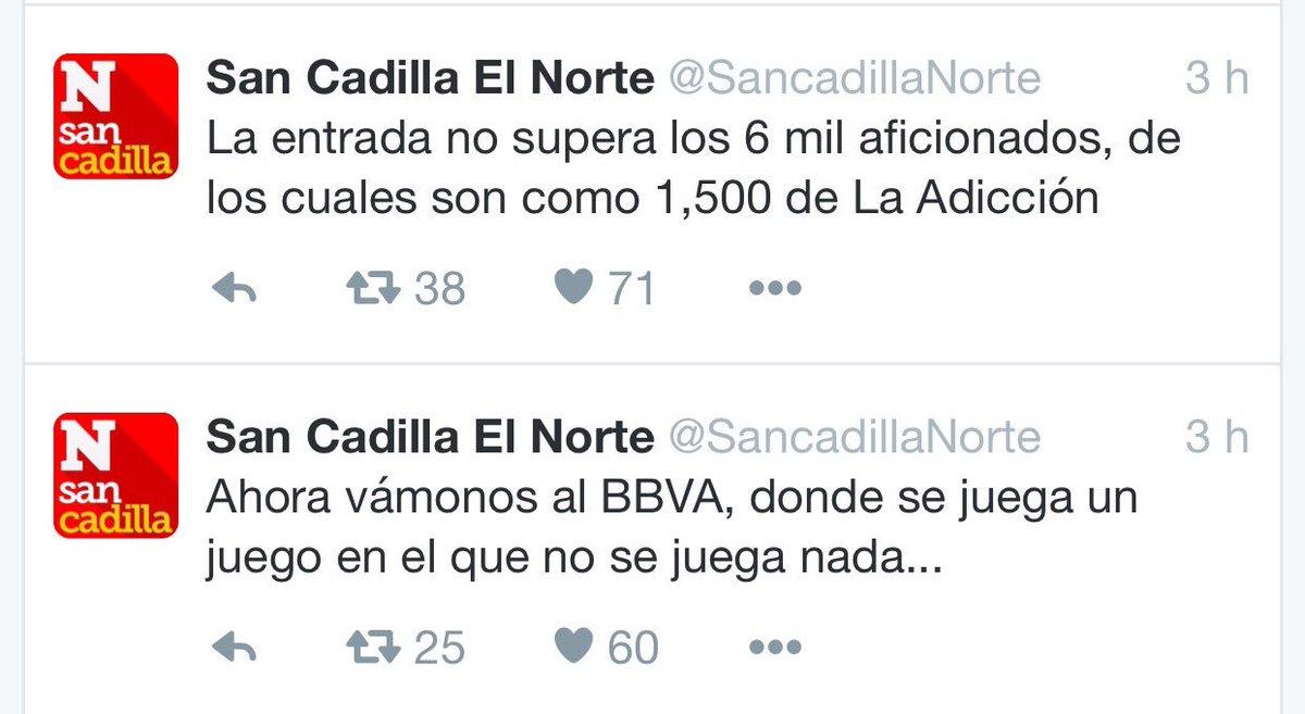 Periodismo Anti / Periodismo Serio ¿A quién le cree usted? https://t.co/bGP7REhsxM