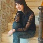 بالـ #صّور هكذا عبّرت #سهيلة_بن_لشهب عن حبّها لوالدتها  https://t.co/wkxBrLjMnz  #souhilabenlachhab https://t.co/i53C7Zht6y