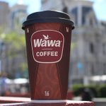 Coffees on us today! Celebrate #NationalCoffeeDay with a cup of FREE any size Wawa Coffee. https://t.co/85WLEC0XXz