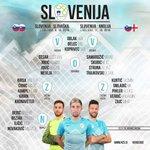 Srečko Katanec announced his squad for @sfzofficial and @england #srcebije https://t.co/uA1GHmJati