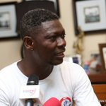I am more popular than Mahamas ministers - Agya Koo #DaybreakHitz https://t.co/wW578OYLRt