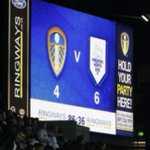6 years and still fondly remembered,  Leeds who?? https://t.co/GtZzXaActy