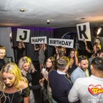 We do birthdays best @CandypantsLeeds, each and every Saturday! Book your table now:info@candypants-events.co.uk #leeds https://t.co/Q1BZ5BBPWc