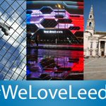 95,000+ likes on #YEPLeeds #facebook page to date. Join the community: https://t.co/sE45Qej2Uw #Leeds #yeplive https://t.co/T0A7EhjcbJ