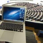 Startschuss im Oktober?|Apples große Pläne für<br />MacBook und iMac