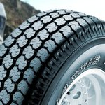 We are key dealers for Toyo Tyres and #Maxxis #Tyres. https://t.co/HiaYxh9wiL #sheffieldissuper #barnsleyisbrill https://t.co/N9H2nGH8ZA