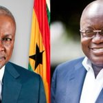 Both President John Mahama and Nana Addo Dankwa Akufo-Addo, flag bearers of the governing … https://t.co/oFZx5gOhFy https://t.co/7E19zAsB69