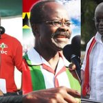 .@JDMahama, @NAkufoAddo & @pknduom to file presidential forms today https://t.co/G9X0sxCL2q https://t.co/aiYr5neyXG