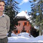 Nekdanji šef AVK Andrej Krašek kupil Merkurjevo vikendico na Krvavcu: https://t.co/edbAmiBsva https://t.co/9f03NIEuqE