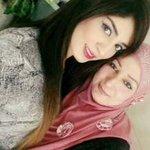 بالـ #صّور هكذا عبّرت #سهيلة_بن_لشهب عن محبّتها لوالدتها https://t.co/wkxBrLjMnz #souhilabenlachhab https://t.co/hYZSlbWyZx