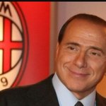 Tanti auguri, tante parole... GRAZIE Presidente #Berlusconi80 @acmilan https://t.co/C3Dkji0wH7