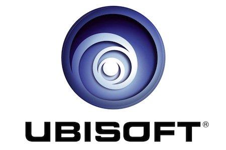 Ubisoft : un véritable bras de fer entre les Guillemot et Bolloré https://t.co/GzTtN0GxGT #Ubisoft https://t.co/uNnriA4OIS