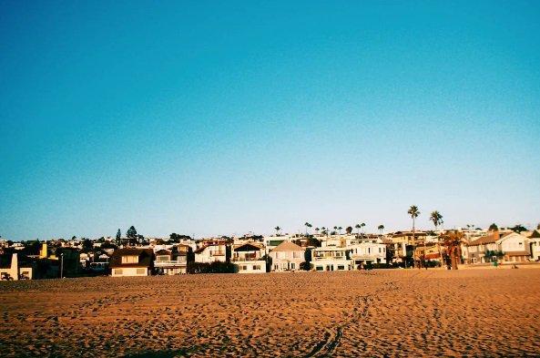 Beach house🌴🏠 #arholiday #ホリデー #began #surfin #yoga #california #wellness #athleisure https://t.co/KgtK0RfeYY