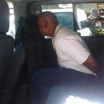 More officials arrested @OFMNews9497 @BfnCourant #HawksMaseruArrest https://t.co/WZXPtwz7ag