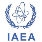 #Slovenia elected to #IAEA Board of Governors for 2016–2018 https://t.co/baakSjOgc8 https://t.co/APm5FRbMAC