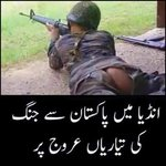 @amitllr @DelhiTalwar #WellDonePakArmy https://t.co/IX8QqpltL9
