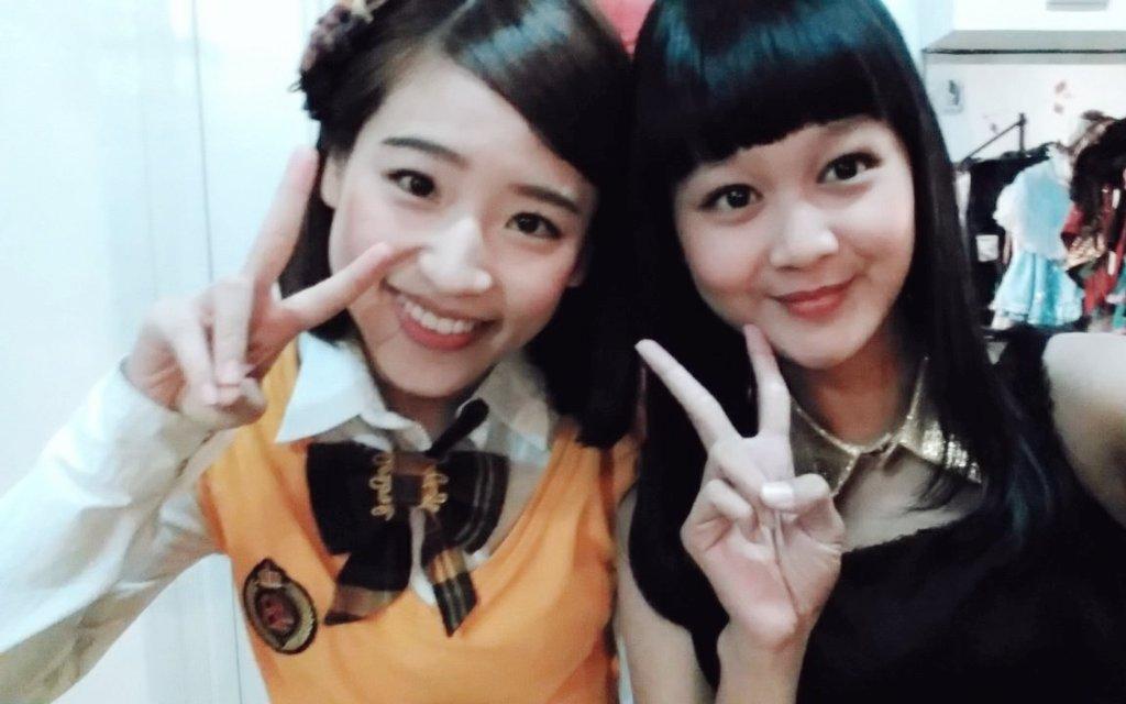 【JKT48】TeamT & Trainee応援スレ☆8 YouTube動画>18本 ->画像>658枚