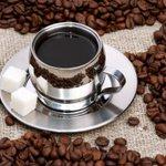 إلى عشاق القهوة؟ تذكروا أن الإعتدال في تناولها هو الأهم ☕ #اليوم_العالمي_للقهوه #صحة #طعام #قهوة https://t.co/qdZYnorqhX