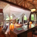 Bali & Raja Ampat Masuk 100 Top Destinasi Hijau Dunia https://t.co/gKoPgA68An via @detiktravel https://t.co/rwZ0kzyOFY