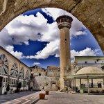 Taşı toprağı kültür kokan şehrimiz #Gaziantep! Sizleri de bekleriz ;) https://t.co/jTeVIdLhqx