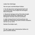 Sie merken schon, ich bemühe mich, @GOettingerEU. Das hier sind Fakten, keine leeren Floskeln. #LSR https://t.co/Or6RP5TTb9