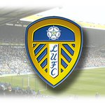 Live #LeedsUnited press conference coverage ahead of #barnsleyfc - https://t.co/XEbr9lthAw #lufc https://t.co/z7iS4zj9W7