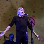 Roger Waters deleita a México y critica a EPN y a Trump https://t.co/MkE9zSIMCc #Espectáculos https://t.co/s2XUBFa3Kv