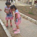 Anak-anak Bukit Duri Kini Bisa Bermain di Tempat Layak https://t.co/nCcn9VUoOX https://t.co/S4Ipqy8Jox