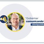 """¡Hoy es el día! """"Gobernar comunicando"""" la experiencia de @EnriqueAlfaroR en @Spindoctors2016 @ccubuap #LSDPuebla https://t.co/A446BLauIZ"""