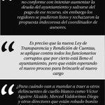 #Hoy #Desenfoques #Acapulco #Chilpancingo #Guerrero https://t.co/noHCM3bjKT