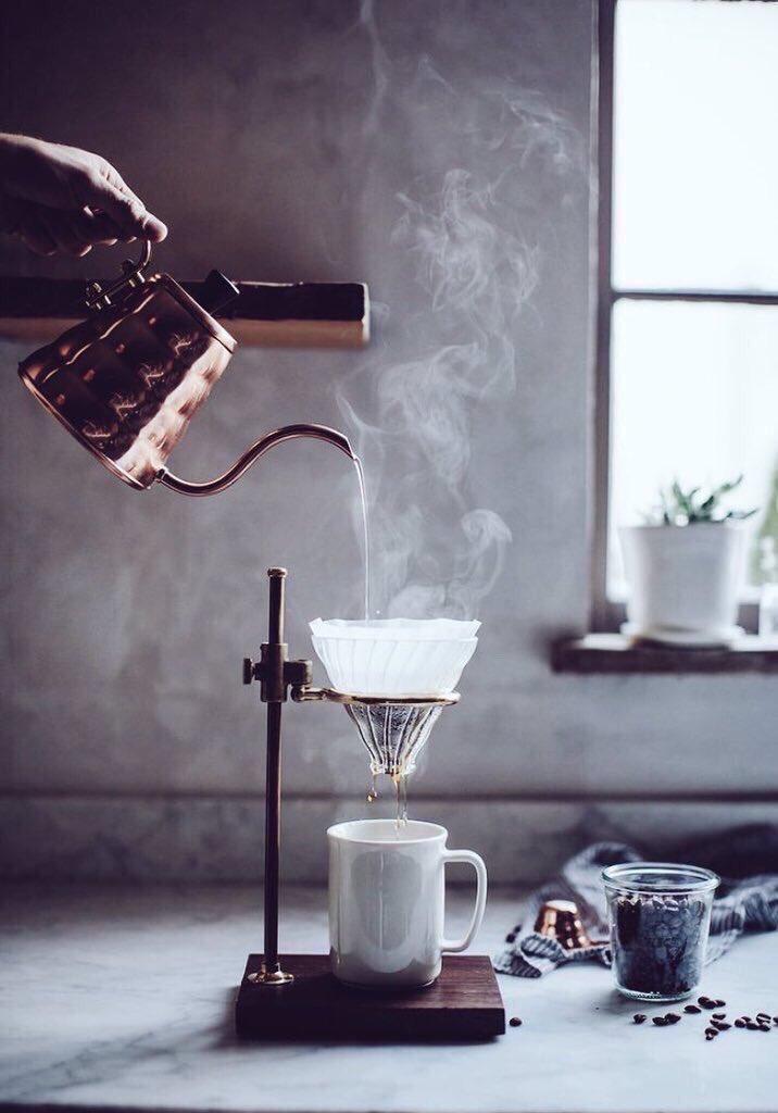 #اليوم_العالمي_للقهوه: #اليوم_العالمي_للقهوه