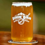 The Best Beer From Each Brewery in Broward and Palm Beach: https://t.co/D65cDYbdjp @BanginBanjoBrew @26Brewing https://t.co/0TVFoue0iw