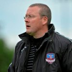 Galway United have parted company with manager Tommy Dunne: https://t.co/IfrujdcnX1 @McDonnellDan https://t.co/orRRn4g6ju