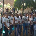 ¡En todo el país los buenos hondureños demuestran que cuando todos nos unimos hacemos cosas extraordinarias!!!#HondurasSiembraVida https://t.co/kN5qP4sJ0x