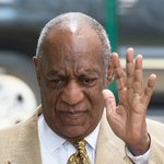 Inspired by Bill Cosby, California drops the statute of limitations on rape cases https://t.co/UIM03BayXi https://t.co/rhLIcrHsfa
