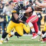 📅: December 21, 2014 🏟: Heinz Field 🏈: #Steelers 20, Chiefs 12 📰: https://t.co/5AMVzO40Ts #TBT https://t.co/zgoHP0ADJe