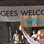 #Bizkaia muestra su compromiso con las personas #refugiadas https://t.co/3fV6urv4H9 https://t.co/3xzFQzkte7