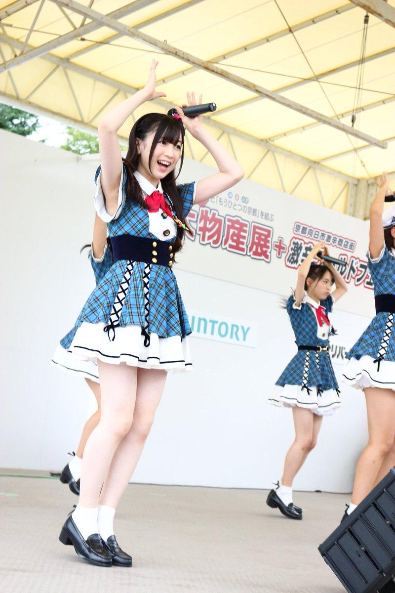 【チーム8大阪】永野芹佳 サロンスレ★2【SERIKA】YouTube動画>41本 ->画像>568枚
