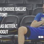 RT if you like Dallas better https://t.co/ehWmODNy1R