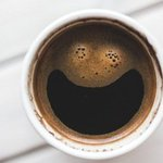 TFW you realize theres always free coffee at SSRI, not just on #NationalCoffeeDay https://t.co/iBe86ZuLeH