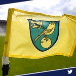 Ticket details for #pnefcs trip to @NorwichCityFC in October have been confirmed and tickets are on sale now. https://t.co/vioeQpujaT https://t.co/tZZHX1Yllo